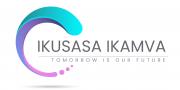 Ikusasa Ikamva